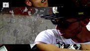 D FANTOM - Друго Нещо (OFFICIAL VIDEO)