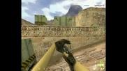 Sk.immo Тест Counter - Strike