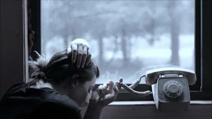 Kris Menace - Trusting Me (napalm & D-phrag Dub Remix)