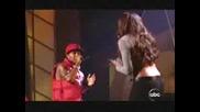 Bow Wow Feat Ciara - Like You Live Mtv 2005
