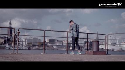 Небесен Вокал ! Beth - Don't You Worry Child ( Сharming Horses Remix) [ Оfficial Video ]