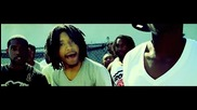 Sha Money Baggz Feat. Shad - Living Legend