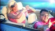 Asu si Nicky & Bobby - dragostea vietii mele ( Video )