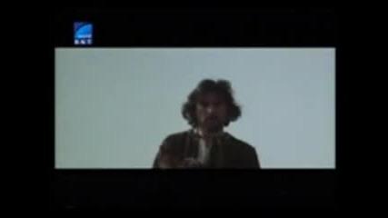 Хан Аспарух Фанагория И Преселението 1981 Версия В Tv Rip Бнт Свят