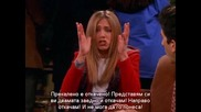 Friends, Season 6, Episode 14 Bg Subs