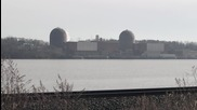 USA: 'Alarming levels' of radioactivity in groundwater at NY nuclear facility