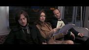Банковият обир (2008) Бг Аудио