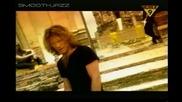 Bon Jovi - This Aint A Love Song (превод) *hq*