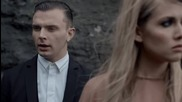 Hurts - Stay ~ Official Video ~