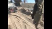 """Ирак си върна Рамади от """"Даеш"""""""
