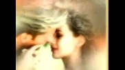 Красивият миг - Лили Иванова и Асен Гаргов