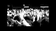 The True Symphonic Rockestra - My Way