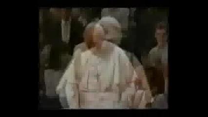 Bibliata.tv - Едно чудо от Бога