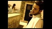 Giorgos Mazonakis - Me ta matia na to les (HQ)