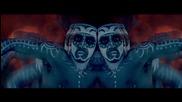 N E W !! Rihanna - Where Have You Been ( Официално Видео )