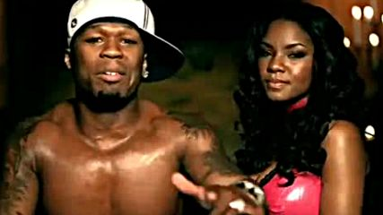 50 Cent Candy Shop Ft Olivia Summer Hit 2018 Hd