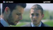 Andreea Banica feat. Kaira - Doi (by Kazibo) Official Video