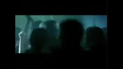 Enrique Iglesias Mix