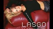 Lasgo - Alone (dj Shog Remix) (2001)