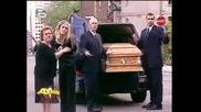 Скрита Камера - Погребението