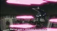 [ С Бг Суб ] Bleach - 300 Високо Качество