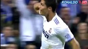 Cristiano Ronaldo - Can t Be Touched 2011