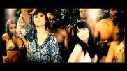 Sylver - Foreign Affair [ Белгия / 2009]