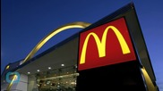 McDonald's Has a Tasty Plan to Win Back Your Love