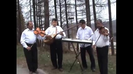 Ducetove legende - Nisam mog'o da zamislim - (Official Video 2010)