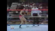 Wwf Royal Rumble 1988 - Jumping Bombs Angels vs The Glamour Girls ( 2 От 3 Туша )