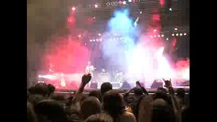 Концерт На Щурците В Ловеч 2007