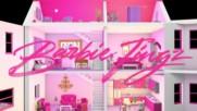 Nicki Minaj - Barbie Tingz (превод)