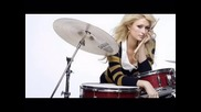 Paris Hilton Fan Video + Captcha - Close 2 me