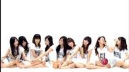 Girls` Generation - Gee || кристално качество ;)) ||