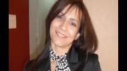 Elvira Rahic - Pokraj rijeke (hq) (bg sub)