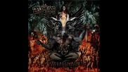 Belphegor - Destroyer Hekate