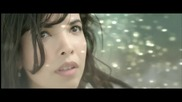 Indila - S.o.s (official video)
