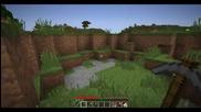 My survival ep 2 part 1
