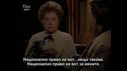 Доктор Куин лечителката /сезон 4/ - епизод 26 част 1/2