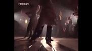 Kleise Ta Matia Music - Tango