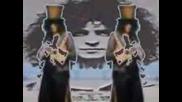 Marc Bolan - Sun Eye