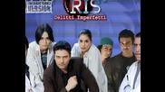 Веществени Доказателства - R.i.s.