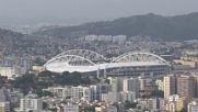 Световната здравна организация не отмени или отложи Олимпиадата в Рио