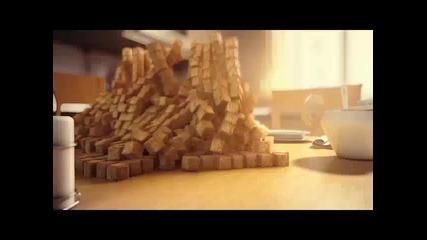 кубети пица робот