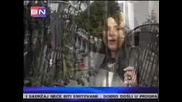 Adela Juzni Vetar - Kao Karta Varao Si