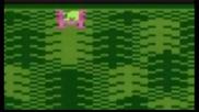 Atari buried 'world's worst' game