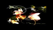 Persefone - Truth Inside The Shades ( Full Album 2004) prog death metal Andora