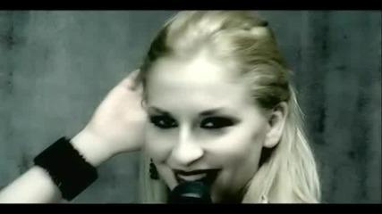 Dj Layla Ft. Alissa - Single Lady (hq) + Превод