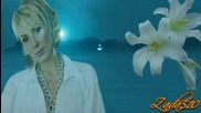 New-2011!!! Една страхотна балада на Lepa Brena - Jos Sam Ziva Prevod