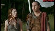 Одисей и островът на мъглите (2008) Бг Аудио ( Високо Качество ) Част 2 Филм